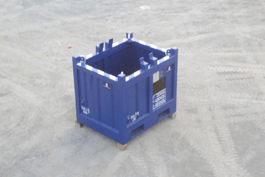 1.5m-Cargo-Baskets